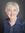 Marion Crook | 5 comments