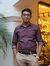 Anish S...