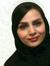 Zahra Bagheri Shandi