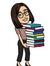 Booksho...