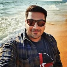 Anish Kohli