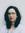 Kate Roux | 3 comments