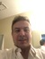 Greg Leaping