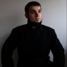Šimon Tóth