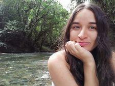 Laura Parra C.