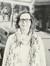 Mary Grace McGeehan