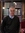 Joe Pfeiler | 13 comments