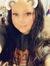 Cassi Sanchez-Manning