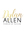 Dylan Allen | 1 comments