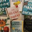 Novels And Nonfiction