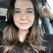 Renee Iglesias