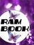 RAM Books
