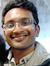 Vinoth Srinivasan