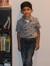 Pranav Barath