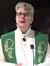 Rev. Linda