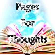 Pages For Thoughts