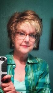 Kathy Adamson