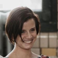 Vivian Wildeboer