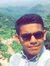 Tej Patel