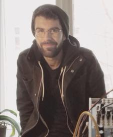 David Bjelland