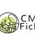 C.M. Fick