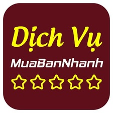 Dichvu Muabannhanh