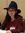 Jennifer Blackstream (jenniferblackstream) | 2 comments