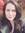 Melissa (alwayslissa) | 15 comments