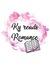 Ky reads romance