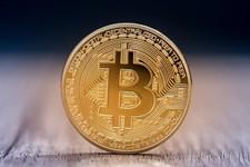 Thai Bitcoin คริปโทเคอร์เรนซี