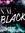 N.M. Black