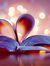 Tasty Book Reads