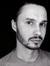 Dmitriy Rozhkov