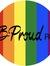 B Proud PR