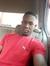 Peace Akinola
