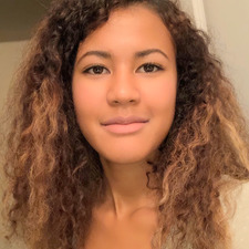 Hannah Kercheval