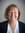 Linda Hoye | 11 comments