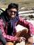 Shivaansh Agarwal