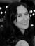 Ehsaneh Sadr