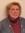 Helena Schrader   104 comments