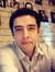 Saleh Rahimzadeh