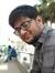 আশিকুর রহমান