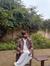 Syed Waqar  Bukhari