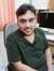 Souvick Chatterjee