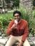 Sampath Duddu