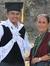 Prateek Gurung