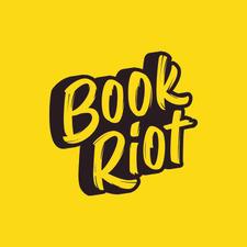 Book Riot Community