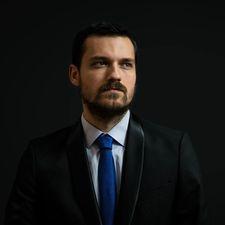 Stefan Mitev