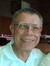 Gerald Sliva