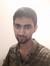 Aravind Prasad